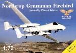 1-72-N-Grumman-Firebird-OPV-w-antennas-and-sensors