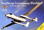 1-72-N-Grumman-Firebird-OPV-w-reconn-containers