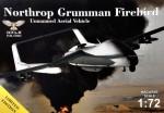 1-72-N-Grumman-Firebird-Unmanned-Aerial-Vehicle