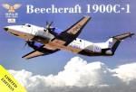 1-72-Beechcraft-1900C-1-Ambulance