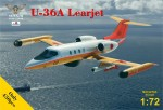 1-72-U-36A-Learjet-Japan-Maritime-Self-Defense-F-