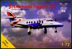 1-72-Jetstream-Super-31-5-blade-propellers