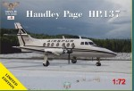 1-72-Handley-Page-HP-137