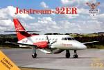 1-72-Jetstream-32ER