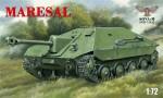 1-72-MARESAL-Romanian-tank-destroyer
