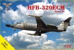 1-72-HFB-320ECM-Hansa-Jet