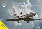 1-72-Dassault-Falcon-50M-Surmar