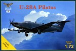 1-72-U-28A-Pilatus-ISR-version-2x-camo
