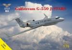 1-72-Gulfstream-G-550-J-STARS-USAF