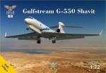 1-72-Gulfstream-G-550-Shavit