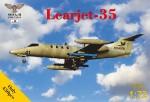 1-72-Learjet-35