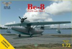 1-72-Be-8-Mole-Passenger-amphibian-aircraft