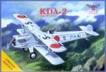 1-72-Kawasaki-KDA-2-type-88-I-scout-Lim-Edition