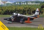 1-72-SA-16A-Albatross-flying-boat