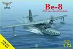 1-72-Be-8-Passeng-amphibian-aircraft-w-water-skis