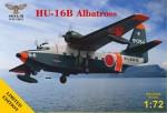 1-72-HU-6B-UF-2-Albatross-Japan-Maritime-SD-Force