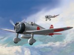 1-48-A5M2b-Claude-IJN-Type-96-fighter-late