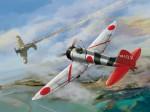 1-48-A5M4-Claude-IJN-Type-96-fighter-4x-camo