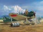 1-48-A5M2b-Claude-IJN-Type-96-fighter-early