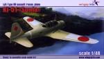 1-48-Ki-51-Sonia-IJA-Type-99-Reconnaiss-Plane