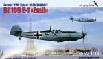 1-48-Messerschmitt-Bf-109-E-1-German-WWII-Fighter