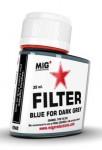 Blue-for-Dark-Grey-35ml