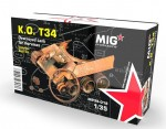 1-35-K-O-T34-DESTROYED-T34-TANK