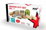 1-35-MODERN-CITY-SET-VOL-1
