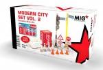 1-35-MODERN-CITY-SET-VOL-2