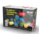 1-35-Plastic-chemical-drums