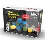 1-35-Plastic-chemical-drums