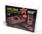 1-35-KING-TIGER-SCALE-THICKNESS-HULL-PLATES