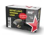 1-35-Notek-light-german-lamp