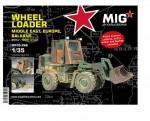 1-35-WHEEL-LOADER-MIDDLE-EAST-EUROPE-BALKANS-MILITAR-NATO-VERSION