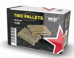1-35-TWO-PALLETS