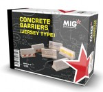 1-35-CONCRETE-BARRIERS-JERSEY-TYPE
