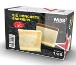 1-35-BIG-CONCRETE-BARRIERS