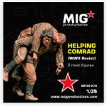 1-35-Helping-Comrad-WWII-Soviet