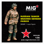 1-35-Russian-tanker-wearing-german-parker