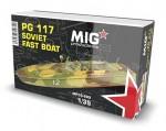 1-35-PG-117-SOVIET-FAST-BOAT