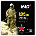 1-35-Arab-farmer-WWII-and-modern-wars