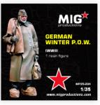 1-35-German-winter-P-O-W-WWII