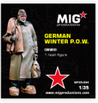 1-35-German-winter-P-O-W-WWII