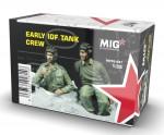 1-35-Early-IDF-tank-crew