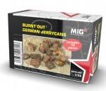 1-35-Burnt-out-german-jerrycans