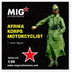 1-35-Afrika-korps-motorcyclist