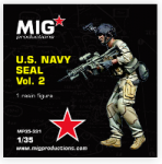 1-35-U-S-NAVY-Seal-Vol-2