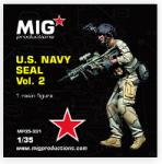 1-35-U-S-NAVY-Seal-Vol-2