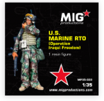 1-35-U-S-MARINE-RTO-Operation-Iraqui-freedom