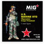 1-35-U-S-MARINE-RTO-Operation-Iraqui-freedom